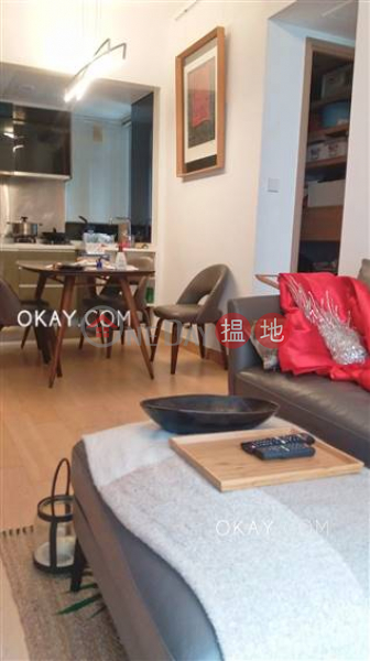 Stylish 2 bedroom in Sai Ying Pun | For Sale 8 First Street | Western District | Hong Kong | Sales HK$ 14.5M