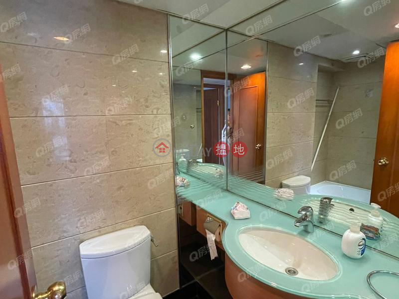 Property Search Hong Kong | OneDay | Residential, Sales Listings, Tower 9 Island Resort | 3 bedroom High Floor Flat for Sale