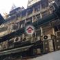 利源西街17-19號 (17-19 Li Yuen Street West) 中區利源西街17-19號|- 搵地(OneDay)(2)