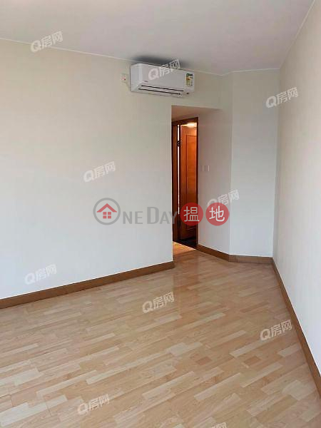 Tower 8 Island Resort   3 bedroom High Floor Flat for Rent   Tower 8 Island Resort 藍灣半島 8座 Rental Listings