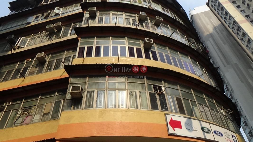 4 Tin Wan Street (4 Tin Wan Street) Tin Wan 搵地(OneDay)(1)