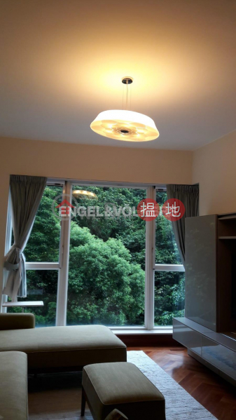 Property Search Hong Kong | OneDay | Residential, Sales Listings | 2 Bedroom Flat for Sale in Wan Chai