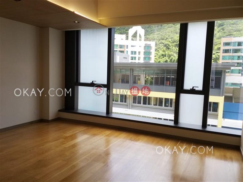 南灣坊7號 A座|高層|住宅出租樓盤HK$ 90,000/ 月