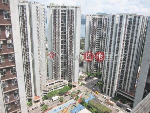 Practical 2 bedroom on high floor | Rental|(T-25) Chai Kung Mansion On Kam Din Terrace Taikoo Shing((T-25) Chai Kung Mansion On Kam Din Terrace Taikoo Shing)Rental Listings (OKAY-R80842)_0