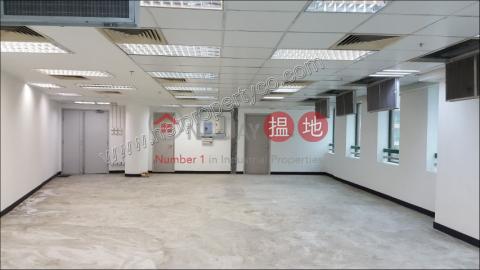 Heart of Wan Chai area office for Lease Wan Chai DistrictMethodist House(Methodist House)Rental Listings (A018092)_0