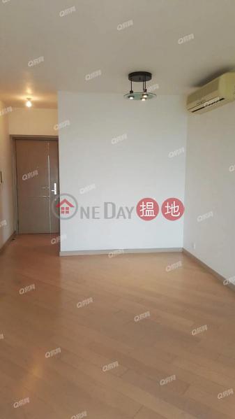 The Latitude | 4 bedroom Low Floor Flat for Rent | The Latitude 譽‧港灣 Rental Listings