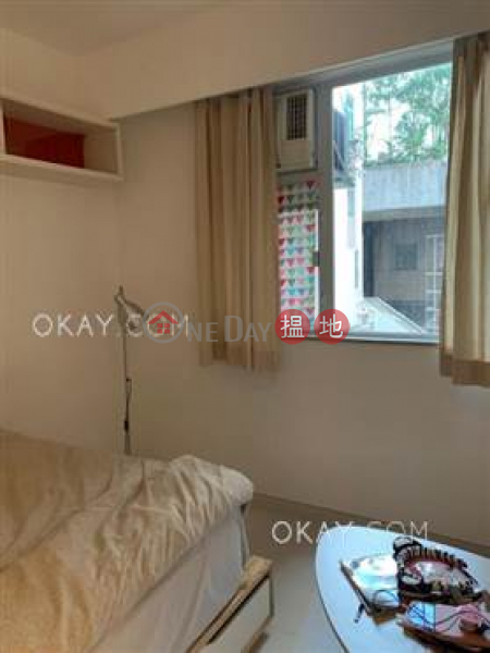 Popular 2 bedroom in Wan Chai | For Sale, Starlight Garden 星輝苑 Sales Listings | Wan Chai District (OKAY-S376982)
