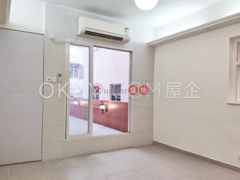 香港搵樓 租樓 二手盤 買樓  搵地   住宅-出租樓盤3房1廁,露台《英華閣出租單位》