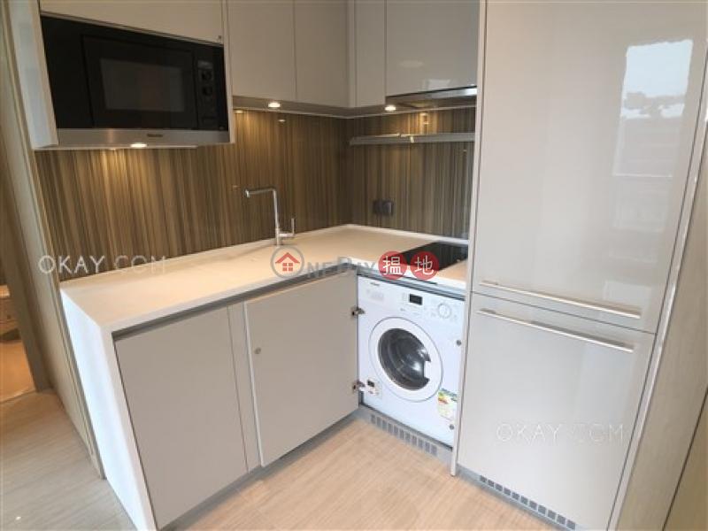 本舍高層-住宅|出租樓盤|HK$ 29,500/ 月