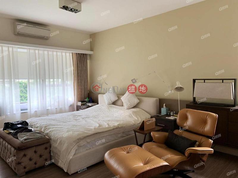Grand Garden | 4 bedroom Low Floor Flat for Sale | Grand Garden 華景園 Sales Listings