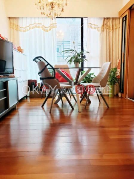 Property Search Hong Kong | OneDay | Residential, Rental Listings Luxurious 2 bedroom with terrace | Rental