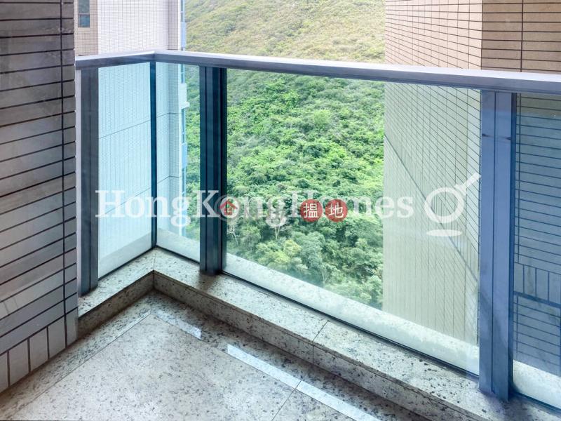 南灣兩房一廳單位出售|南區南灣(Larvotto)出售樓盤 (Proway-LID137799S)