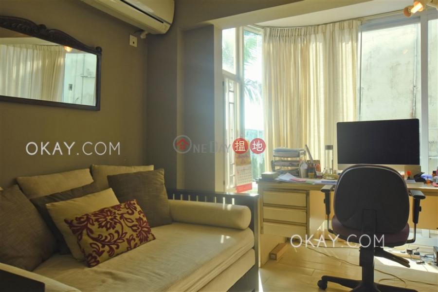 HK$ 2,700萬|五塊田村屋|西貢5房3廁,連車位,露台,獨立屋《五塊田村屋出售單位》