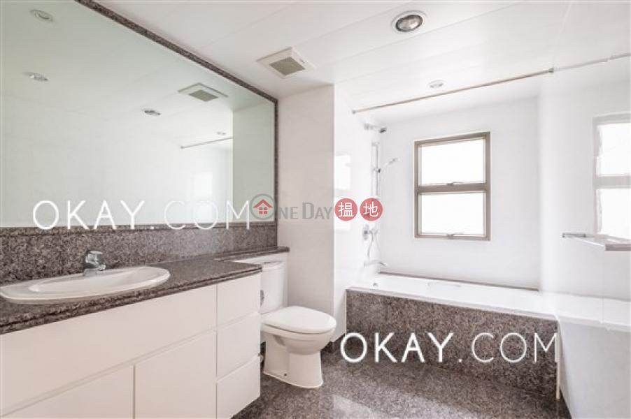 4房3廁,獨立屋《山景花園別墅出租單位》|5柯士甸山道 | 中區|香港-出租HK$ 232,000/ 月