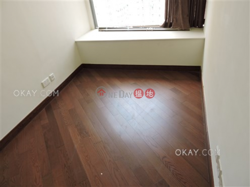 Unique 2 bedroom with balcony | For Sale | 1 Wo Fung Street | Western District Hong Kong Sales | HK$ 16M