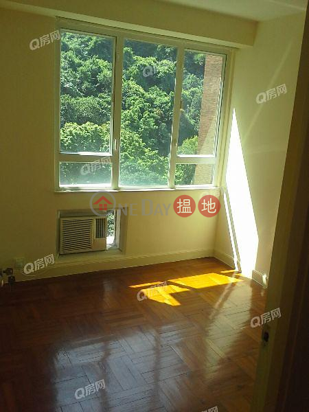 Block 2 Phoenix Court | 3 bedroom High Floor Flat for Sale 39 Kennedy Road | Wan Chai District Hong Kong Sales | HK$ 22M