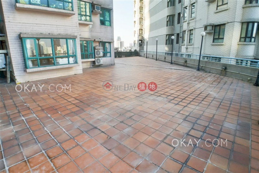 Prosperous Height, Low | Residential, Rental Listings, HK$ 48,000/ month