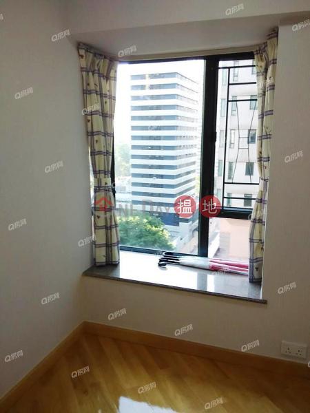 Tower 4 Phase 2 Metro City | 3 bedroom Low Floor Flat for Rent 8 Yan King Road | Sai Kung | Hong Kong | Rental, HK$ 24,000/ month