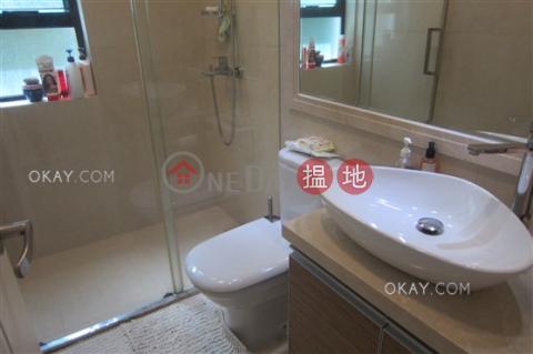 4房3廁,連車位,露台,獨立屋《檳榔灣1A號出售單位》|檳榔灣1A號(No. 1A Pan Long Wan)出售樓盤 (OKAY-S366076)_0