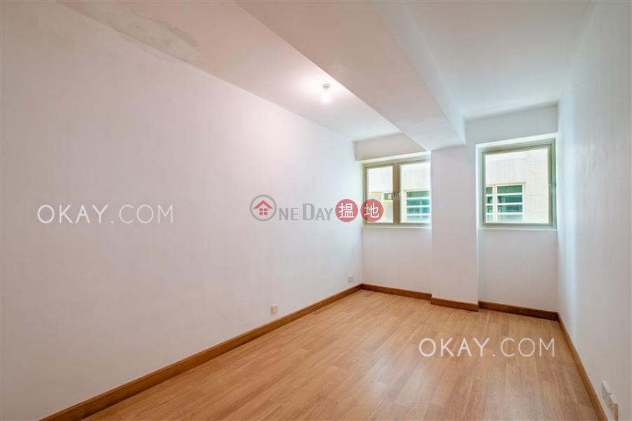 Property Search Hong Kong | OneDay | Residential Rental Listings | Tasteful 2 bedroom in Pokfulam | Rental