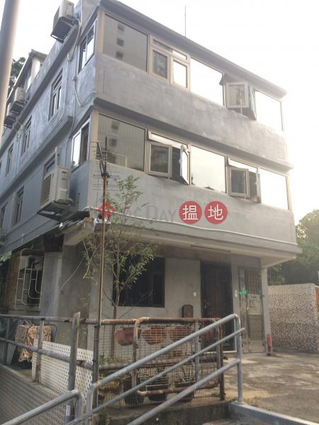 17 Lei Shu Road (17 Lei Shu Road) Tai Wo Hau|搵地(OneDay)(1)