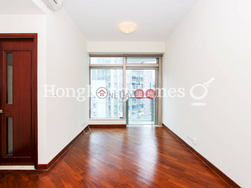 1 Bed Unit for Rent at The Avenue Tower 2   The Avenue Tower 2 囍匯 2座 Rental Listings