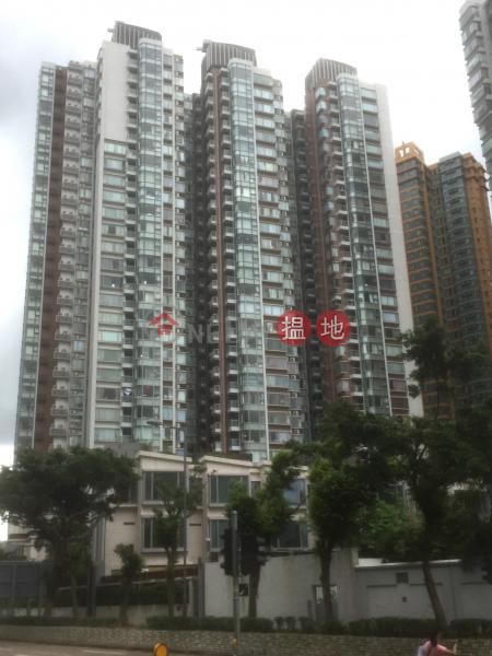 維港‧星岸5座 (Stars By The Harbour Tower 5) 紅磡|搵地(OneDay)(2)