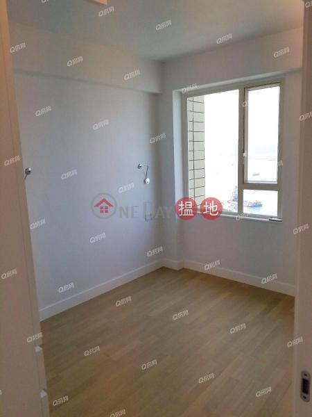 Elizabeth House Block A | 2 bedroom High Floor Flat for Rent | Elizabeth House Block A 伊利莎伯大廈A座 Rental Listings