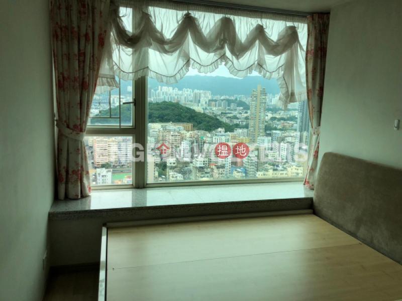 香港搵樓|租樓|二手盤|買樓| 搵地 | 住宅出租樓盤-大角咀兩房一廳筍盤出租|住宅單位