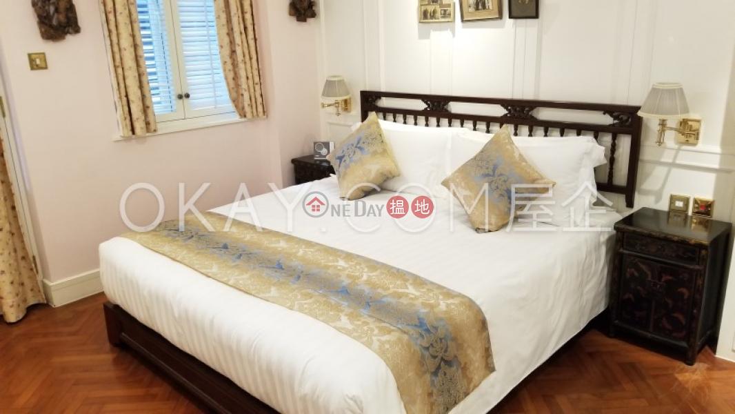 香港搵樓|租樓|二手盤|買樓| 搵地 | 住宅|出租樓盤2房1廁,露台開平道5-5A號出租單位