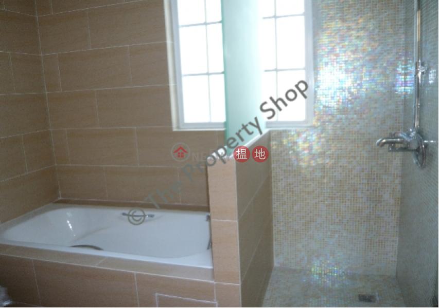 澳貝村極低層-住宅 出售樓盤HK$ 1,380萬