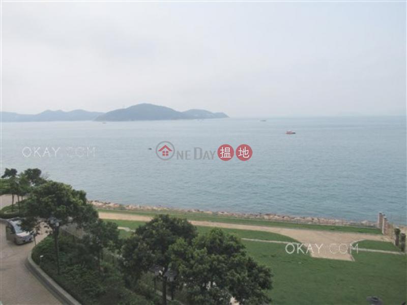 3房2廁,實用率高,海景,星級會所《貝沙灣2期南岸出租單位》-38貝沙灣道 | 南區|香港出租|HK$ 65,000/ 月