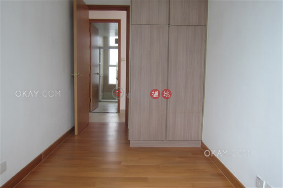 Property Search Hong Kong | OneDay | Residential | Sales Listings Stylish 3 bedroom with terrace & parking | For Sale