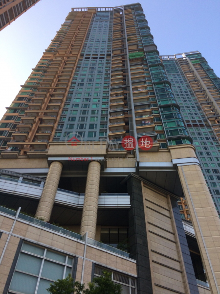 Tower 1 Manhattan Hill (Tower 1 Manhattan Hill) Lai Chi Kok|搵地(OneDay)(1)