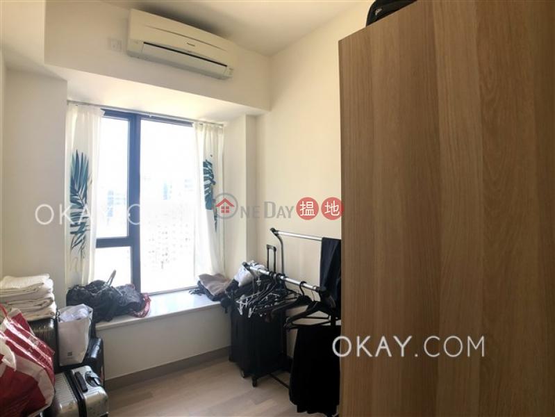 香港搵樓|租樓|二手盤|買樓| 搵地 | 住宅|出售樓盤2房2廁,星級會所,可養寵物,露台《萃峯出售單位》