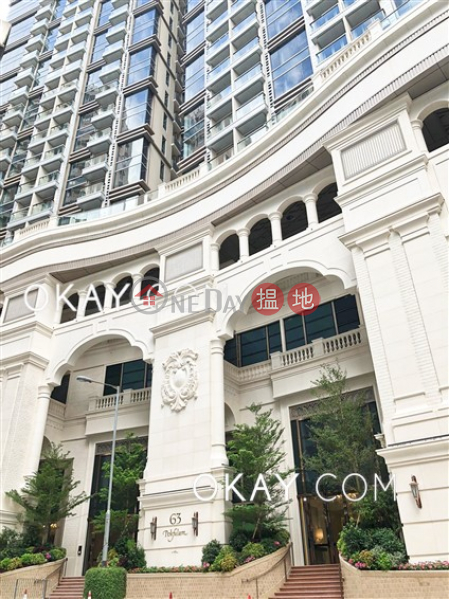 Property Search Hong Kong   OneDay   Residential   Sales Listings   Generous 1 bedroom with balcony   For Sale