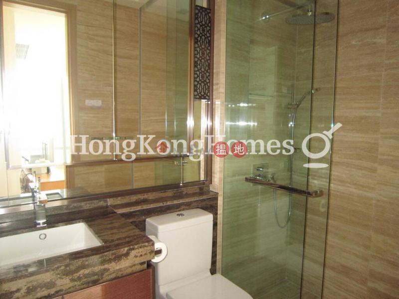 南灣 未知 住宅-出售樓盤HK$ 2,800萬