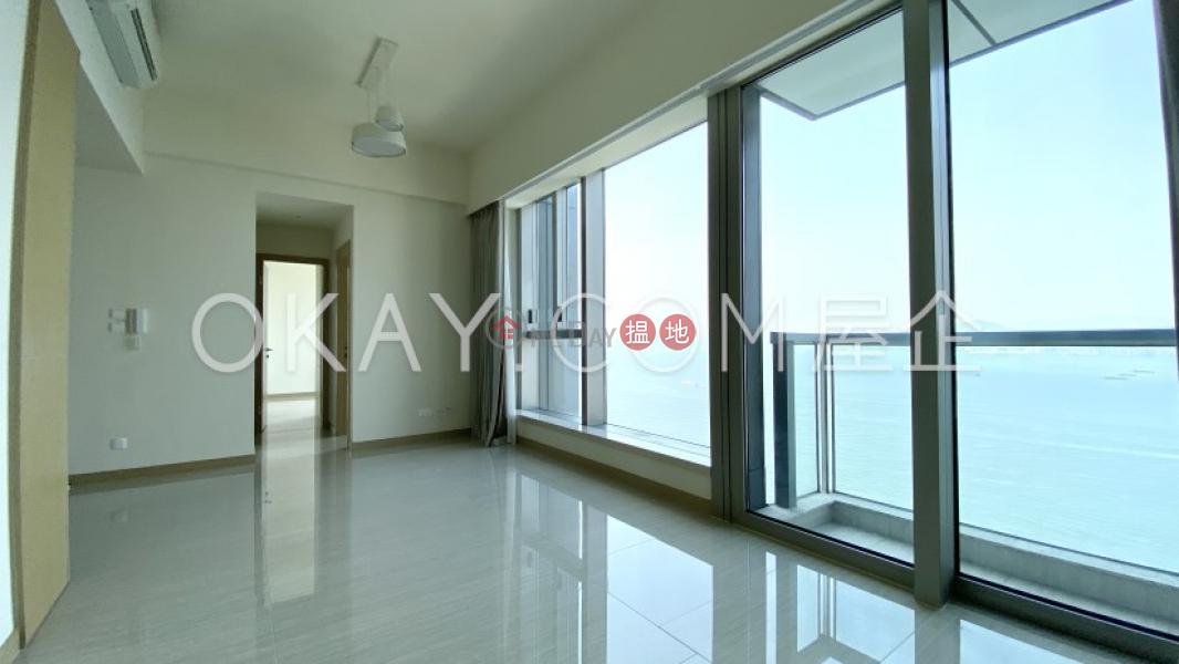 3房2廁,極高層,海景,露台本舍出租單位 97卑路乍街   西區香港-出租 HK$ 60,000/ 月