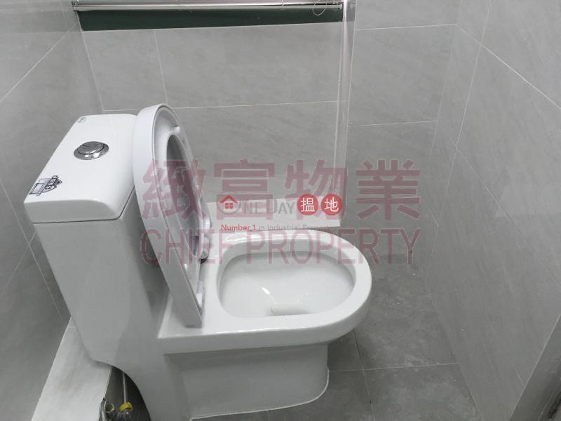 HK$ 19,000/ 月-新科技廣場|黃大仙區-全新裝修,開揚景觀