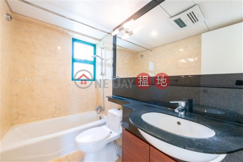 Lovely 4 bedroom with balcony | Rental|Lantau IslandDiscovery Bay, Phase 13 Chianti, The Barion (Block2)(Discovery Bay, Phase 13 Chianti, The Barion (Block2))Rental Listings (OKAY-R296147)_0