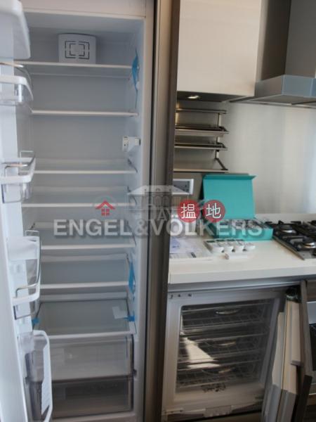黃竹坑兩房一廳筍盤出售|住宅單位|深灣 9座(Marinella Tower 9)出售樓盤 (EVHK35695)