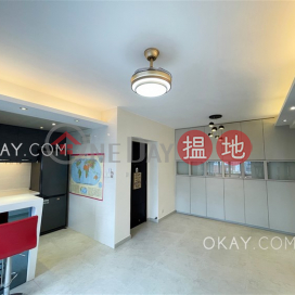 Unique 2 bedroom in Fortress Hill | Rental