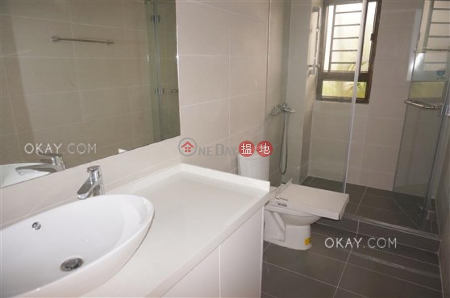 大潭道46號|低層|住宅|出租樓盤|HK$ 100,000/ 月