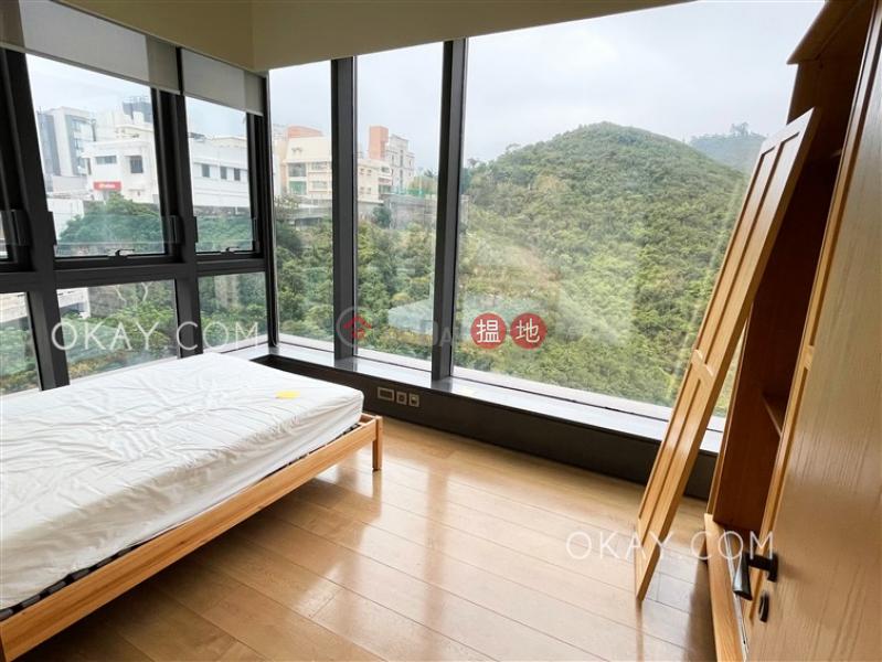 香港搵樓|租樓|二手盤|買樓| 搵地 | 住宅出租樓盤2房2廁,連車位,露台City Icon出租單位