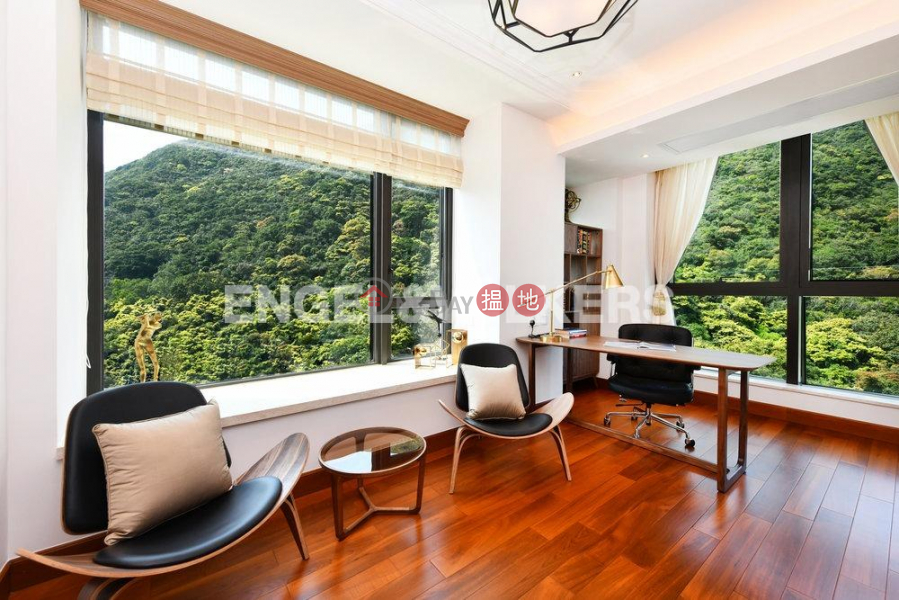 Property Search Hong Kong | OneDay | Residential, Rental Listings | 4 Bedroom Luxury Flat for Rent in Stubbs Roads