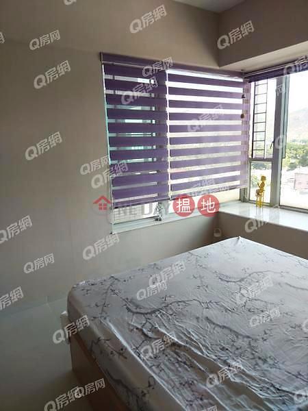Sereno Verde Block 3 Middle   Residential   Sales Listings, HK$ 8.8M