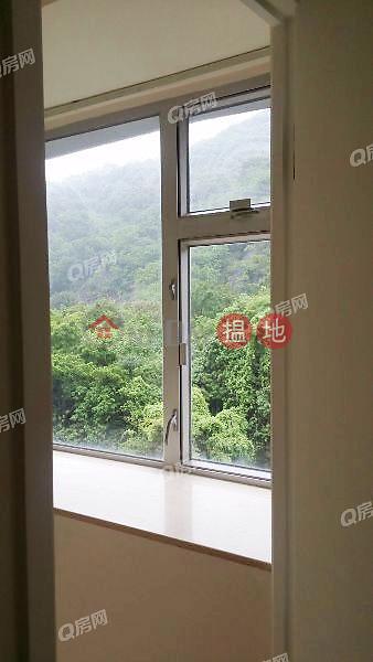 Huncliff Court | 2 bedroom Mid Floor Flat for Sale | Huncliff Court 亨富閣 Sales Listings