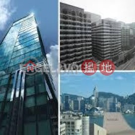 Studio Flat for Rent in Tsim Sha Tsui|Yau Tsim MongAshley Nine(Ashley Nine)Rental Listings (EVHK99990)_0