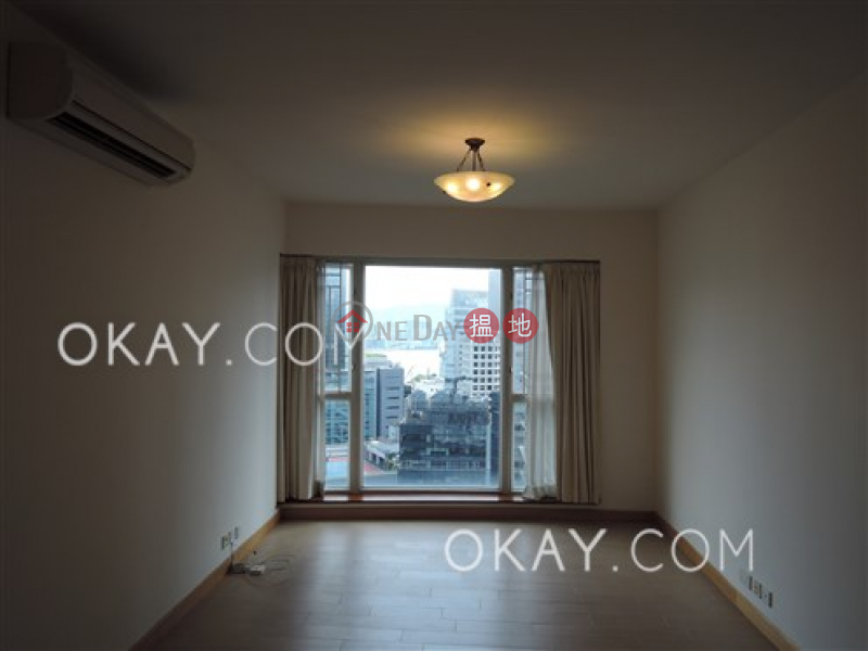 Star Crest Middle, Residential Rental Listings, HK$ 43,000/ month