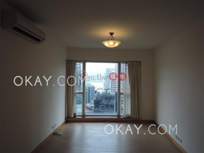 星域軒中層|住宅-出租樓盤-HK$ 43,000/ 月